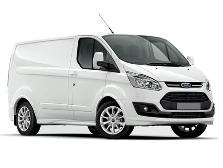ford transit custom hv motor finance. Black Bedroom Furniture Sets. Home Design Ideas