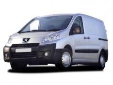 Peugeot Expert 1000