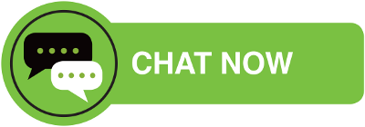 chat-now