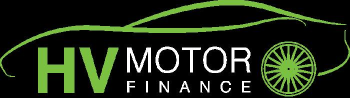 HV Motor Finance